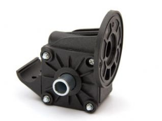 Gearbox For Hill Billy Terrain